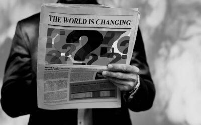Führungskultur bei Veränderungen